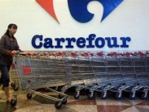 Sabancı'dan Carrefour SA hisseleri için açıklama