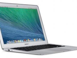 Yeni MacBook Air, USB Type-C ile gelebilir