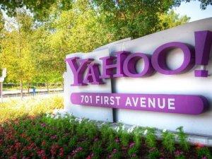 200 milyon Yahoo hesabı çalınmış Olabilir