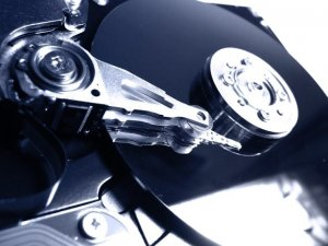 Backblaze, sabit disk arıza oranları raporu yayınladı