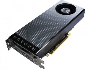 AMD, RX 470 modelini satışa çıkardı