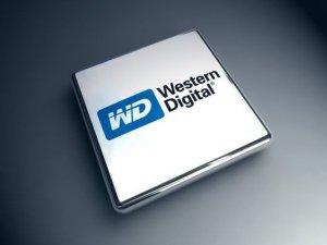 Western Digital, Gold serilerinin kapasitesini artırdı