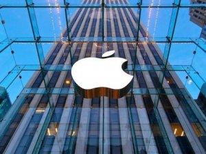iPhone, Apple'a kan kaybettirmeye devam ediyor!