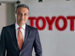 Ali Haydar Bozkurt'tan 7 aylık sektör değerlendirmesi