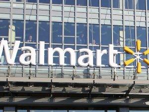 Walmart'tan 3,3 milyar dolarlık dev alım