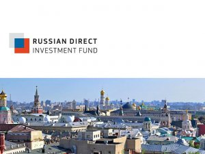 Rusya Doğrudan Yatırım Fonu Türkiye ile yatırıma hazır