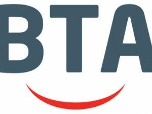 BTA yeni mekanını Milas-Bodrum Havalimanı'nda açtı