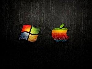 Microsoft'tan Apple'a ağır eleştiri
