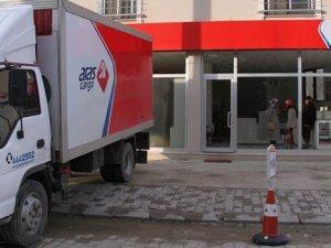 Aras Kargo CEO'su, Austria Post ile olan ortaklığını bitirmek istediğini açıkladı