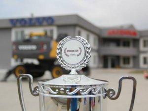 Operators Club yeni şampiyonunu arıyor