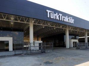 Türk mühendisler 400 bininci motoru da üretti