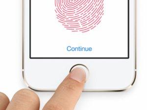 iPhone 7 ana menü tuşu basınç duyarlı olabilir