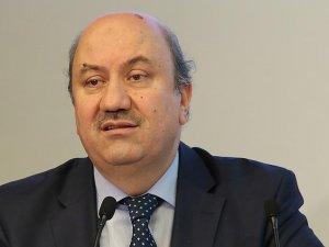 BDDK başkanından bankalara uyarı