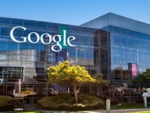 Google, Orbitera'yı satın aldı