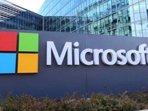 Artık Microsoft'un da canlı yayın platformu var!