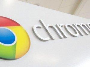 Chrome, Flash içeriği engelleyecek
