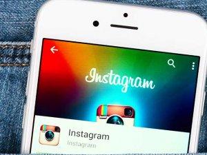 Instagram'a bir yeni özellik daha