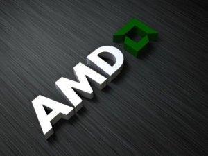 AMD Zen Mimarisi 2017 yılında geliyor