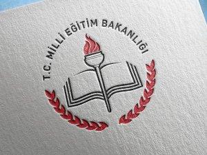 Özel okul teşvik başvuruları 2 Eylül'e kadar alınacak