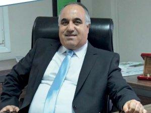 """Çavuşoğlu Nakliyat: """"Gıda lojistiğinde haksız rekabet var"""""""