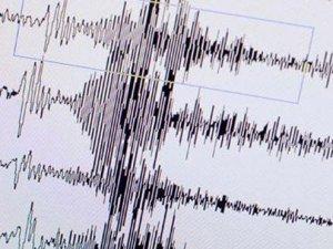 Her 10 konuttan sadece 4'ü deprem sigortalı