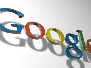 Google'ın yeni işletim sistemi Fuchsia!