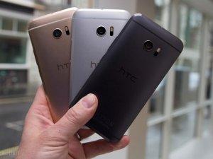 Yeni HTC Desire modelleri geliyor
