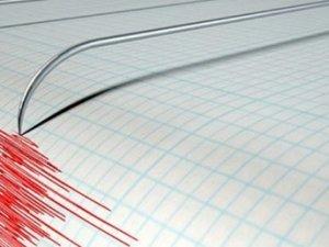 İstanbul için ürküten deprem tahmini