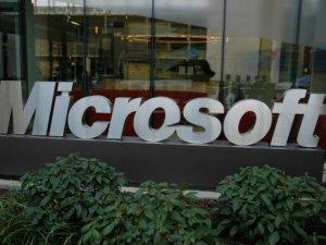 Microsoft, Beam'i satın aldı