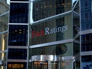 Fitch'in Türkiye'nin notunu teyit etmesi bekleniyor