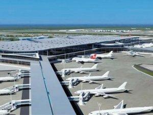 RTÜK'ten Dalaman Havalimanı yasağı
