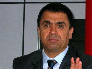 İhlas Holding Üst Yöneticisi Paksoy gözaltına alındı