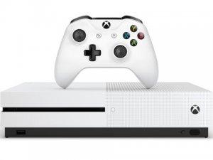 Microsoft konsolların geleceğine farklı bakıyor