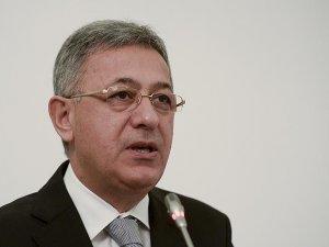 SPK Başkanı Ertaş: Herhangi kanunsuz işlem tespit edersek gereğini yaparız