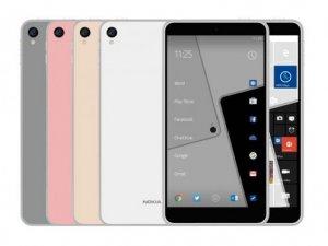 Nokia, yeni telefonlarını yıl sonunda duyurabilir