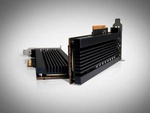 Samsung, yeni SSD çözümlerini tanıttı