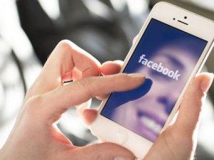 Facebook'un gençler için geliştirdiği yeni uygulama: Lifestage
