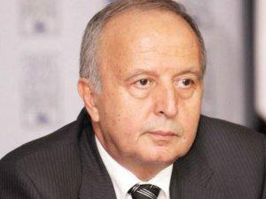 TİM Başkanvekili Mustafa Çıkrıkçıoğlu serbest bırakıldı
