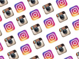 Instagram 1 milyar indirilme sayısını aştı!