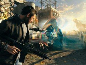 Microsoft, tüm oyunlarını Steam'de satabilir