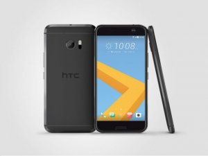 HTC 10, Android 7.0 Nougat alacak