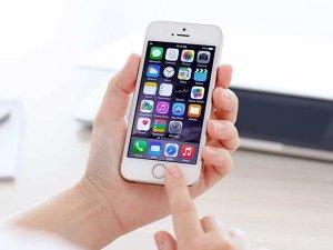 iOS 9.3.5 güncellemesi yayınlandı