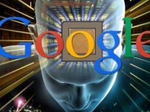 Google'dan radikal yapay zeka hamlesi