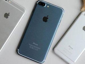 Apple iPhone 7 tanıtım tarihi resmileşti