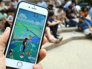 Fransız ordusu Pokemon Go'yu yasaklamak istiyor