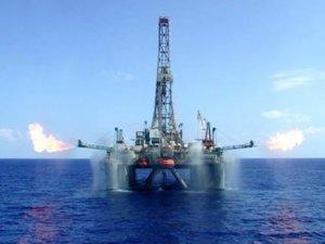 Mısır'da yeni doğalgaz rezervi