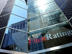 Fitch'ten İrlanda'ya Apple uyarısı