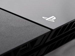 PS4 Slim, daha verimli işlemciyle donatılacak