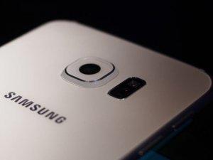 Samsung, çift sistemli telefon patenti aldı