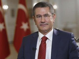 Başbakan Yardımcısı Canikli: Büyüme rakamı çok iyi bir rakam